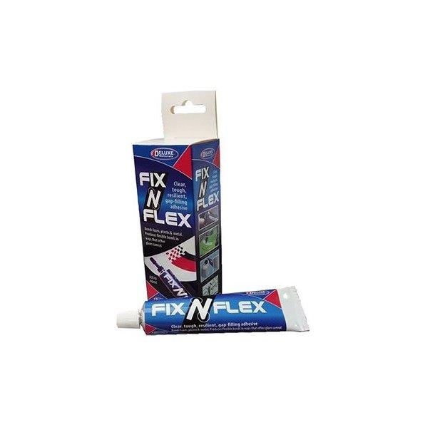 Fix-n-Flex, tube med 40 ml