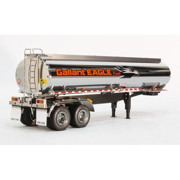 Tanktrailer Gallant Eagle