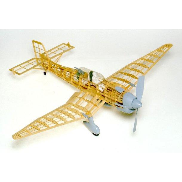 Junkers JU-87B Stuka, skala 1/16