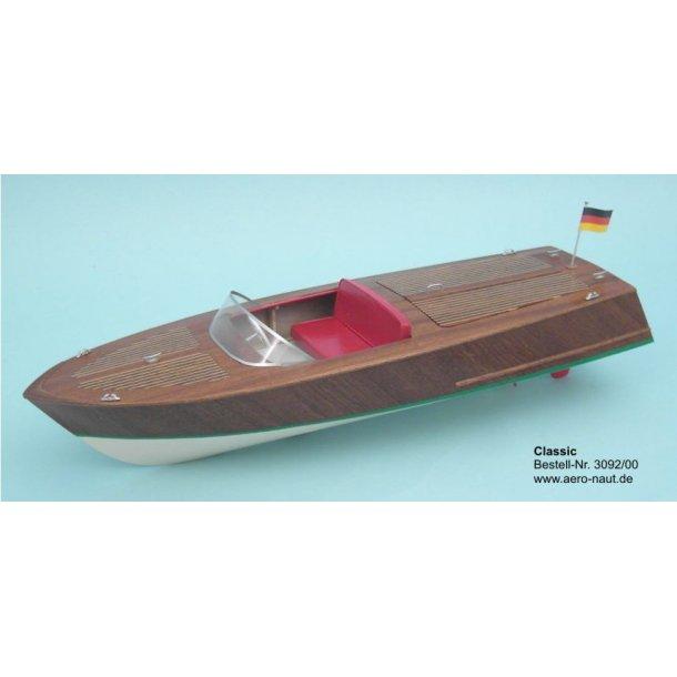 Sportboot Classic