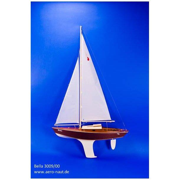 Bella sejlbåd