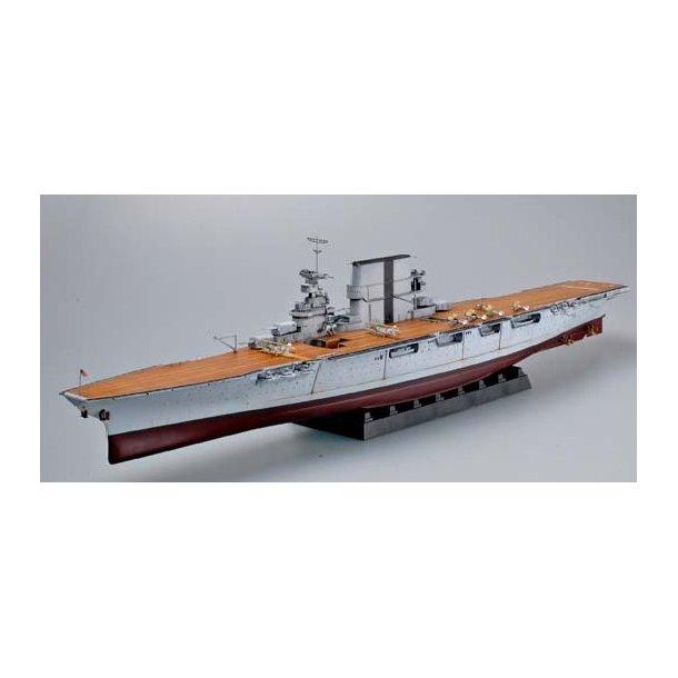 USS CV-3 Saratoga